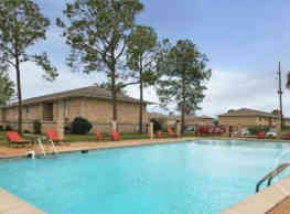 Tanglewood Apartments - Avondale
