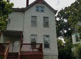 3130 Durrell Ave - Cincinnati