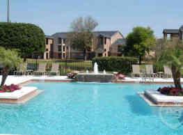 River Park Apartments - Orlando