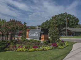 The Catalina - Lewisville