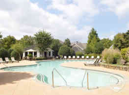 Aylesbury Farms Apartments Johns Creek Ga 30097