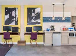Verona Apartment Homes - Sparks