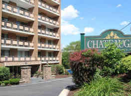 South Hills Apartments - Pittsburgh