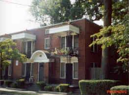 575 Boulevard - Atlanta
