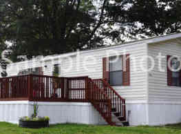 3 bedroom, 2 bath home available - Browns Summit