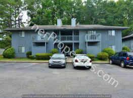 1211 Metze Rd, Apt H5, Columbia, SC 29210 - Columbia