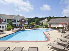 Pine Valley Apartment Homes - Elkton
