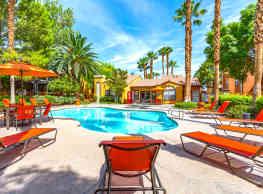 Bella Solara - Las Vegas