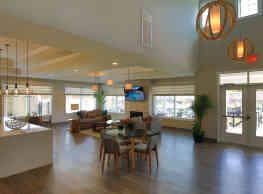 Birdneck Village Apartments - Virginia Beach