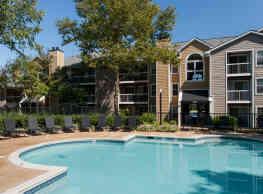 Westfield Village - Centreville