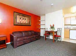 Siegel Suites Select Casa Grande - Casa Grande