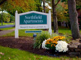 Northfield Apartments - Bethlehem