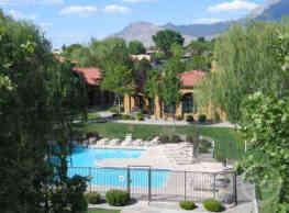 La Paloma - Albuquerque