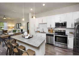 Portiva Apartment Homes - Jacksonville