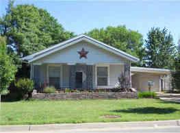 Lovely bungalow! - Oklahoma City