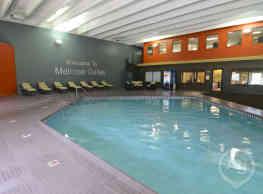 Melrose Gates Apartments - Brooklyn Center