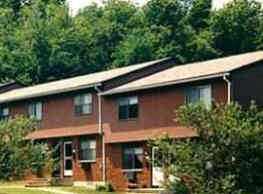 Summerhill Apartments - Middletown