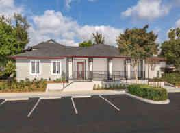 Terra Vista Apartments & Townhomes - Rancho Cucamonga