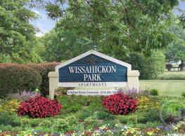 Wissahickon Park Apartments - Lansdale