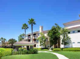 Vista Real Apartment Homes - Mission Viejo