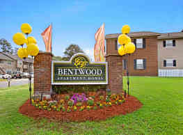 Bentwood - Trussville