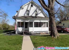 $1380- 3Bed / 3 Bath House Near Willow River... - Hudson