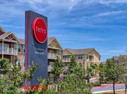 Tetro Student Village - Per Bed Leases - San Antonio