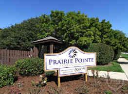 Prairie Pointe - Saint Charles