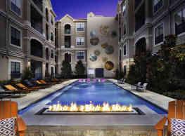 Neo Midtown Apartments - Dallas