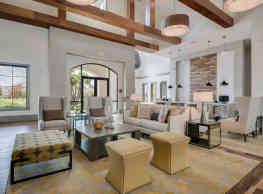 Murano Apartments - Orlando