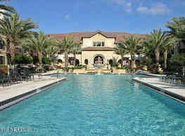 955  REGISTRY BLVD Unit #3 - Saint Augustine