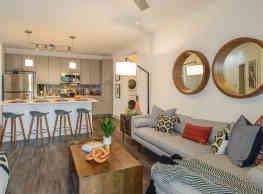 Grady Square Westshore Apartment - Tampa