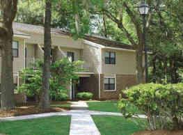 Sawgrass - Charleston
