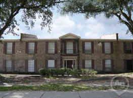 Towne Oaks - Baton Rouge