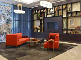 Spectra Boutique Downtown Apartments - Hartford