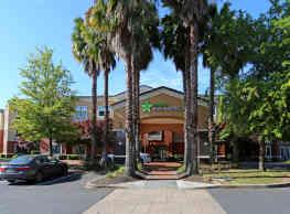 Furnished Studio - San Ramon - Bishop Ranch - East - San Ramon