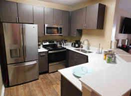 Lagniappe of Biloxi Apartment Homes - Biloxi