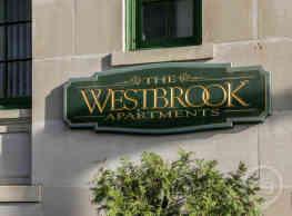 Westbrook Apartments - Buffalo