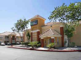 Furnished Studio - Phoenix - Scottsdale - Old Town - Scottsdale