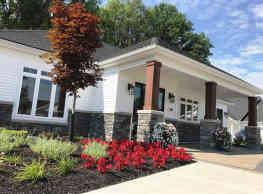The Villas of Madison - Madison