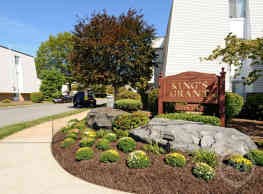 King's Grant - North Kingstown