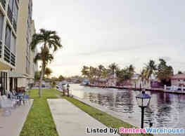 Cute and Cozy 1 bedroom next to Sunny Isles - North Miami Beach