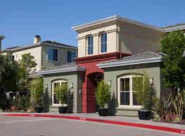 Waterford Place - San Jose