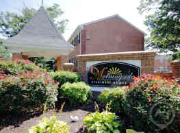 Morningside Townhomes & Apartments - Richmond