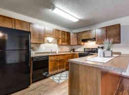Richfield Apartments - Grand Forks