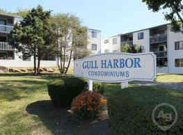 Gull Harbor - New London