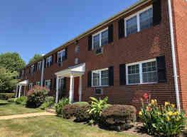 Madison Court Apartments - Warminster