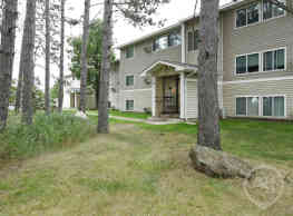 Southview Apartments - Hibbing