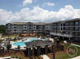 The Residence at Marina Bay - Irmo