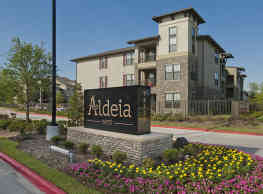 Aldeia West - Houston